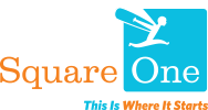 Start at Square One