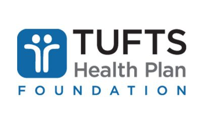 Square One Receives $25,000 Grant from Tufts Health Plan Foundation
